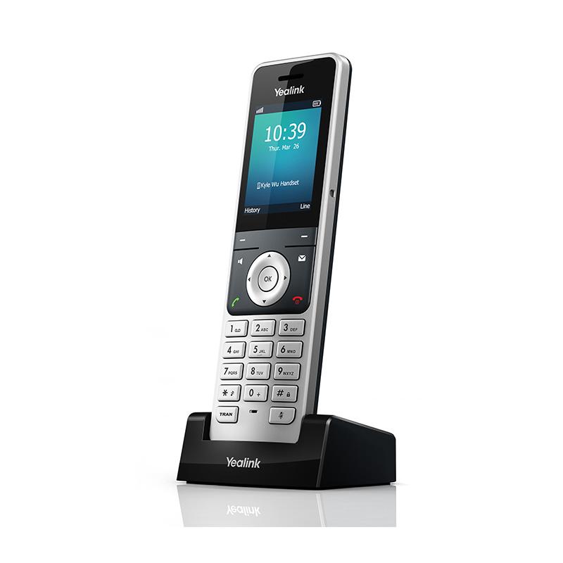 najbolje priključiti telefonske aplikacije